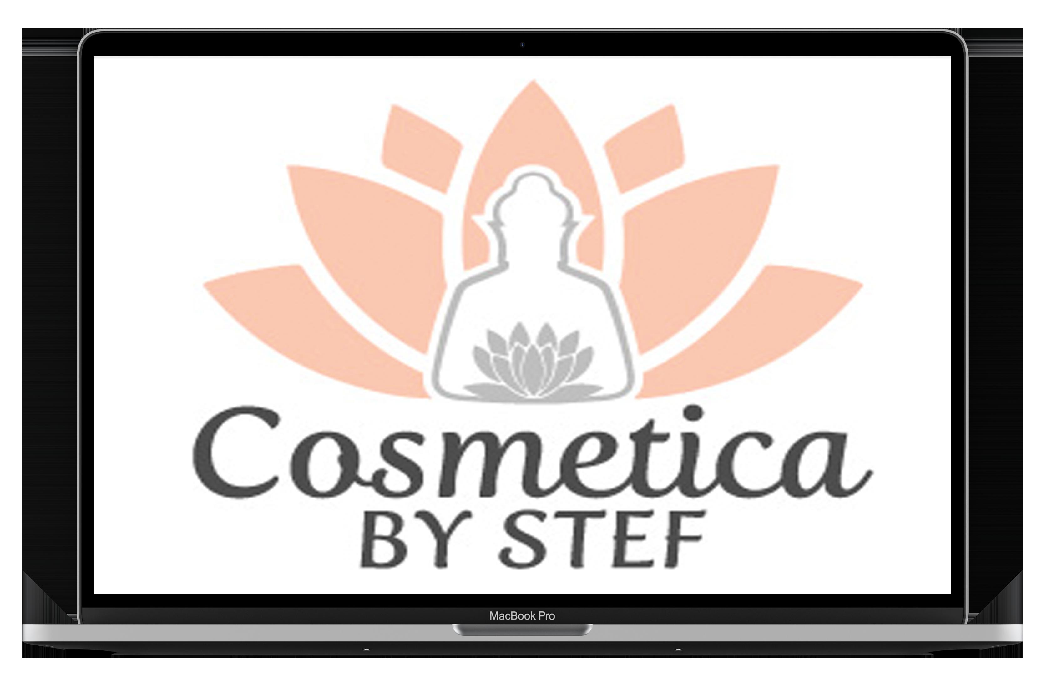 CosmeticaByStef