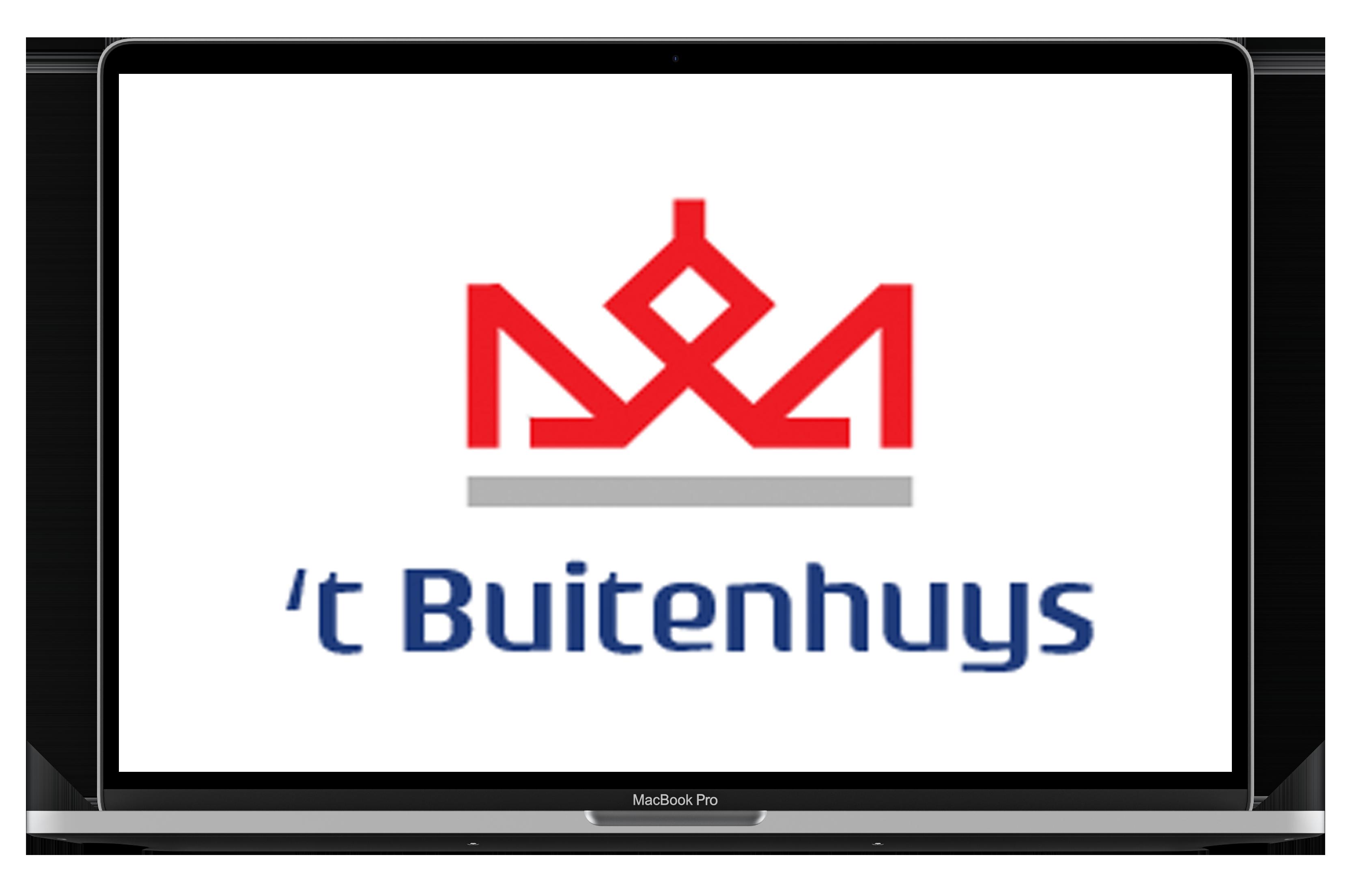 T Buitenhuys